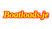 BOATLOADS.JE
